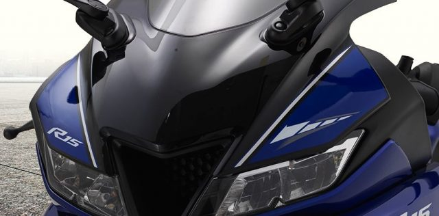 Yamaha All New R15, Inilah 5 Hal Menarik Yang Patut Anda Ketahui