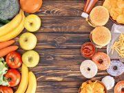 Gaya Hidup dan Pola Makanan, Dapat Menurunkan Kolesterol Dengan Baik