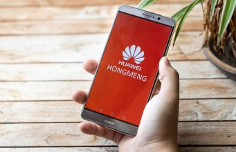 Huawei Buat OS Sendiri, Lahirnya HongMeng Pengganti Android