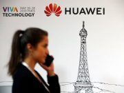 Google batasi penggunaan android terhadap pabrikan china