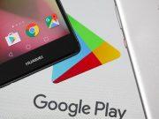 Ponsel Huawei Sulit Lakukan Update Terbaru Android, Google Lakukan Pembatasan