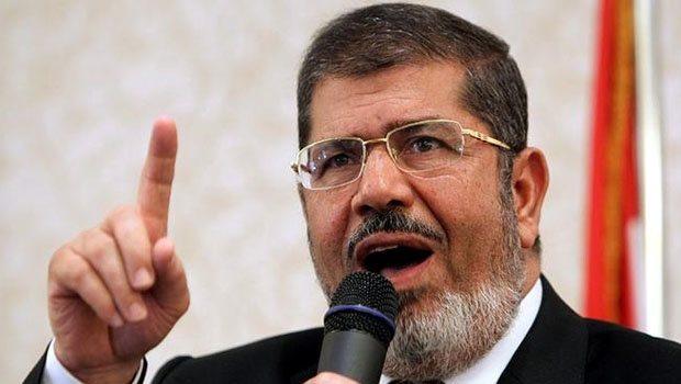 Kurangnya Perawatan Medis, Diduga Menjadi Penyebab Meninggalnya Mantan Presiden Mesir