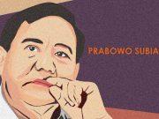 Prabowo Ditantang Buka-bukaan Dalang Kasus 98, Ini Tanggapan Gerindra